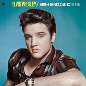 2017 Number One U.S. Singles 1956-1962 – Deluxe Edition