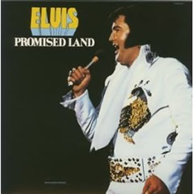 1974 Promised Land