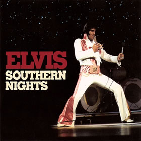 2006 Southern Nights