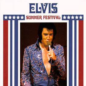 2005 Summer Festival