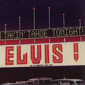 2003 Taking Tahoe Tonight