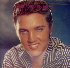 1990 The Top Ten Hits
