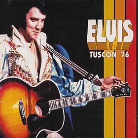 2000 Tuscon '76