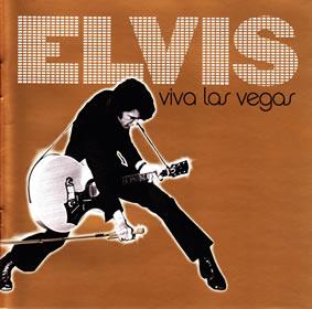 1977 Viva Las Vegas – 30th Anniversary Edition