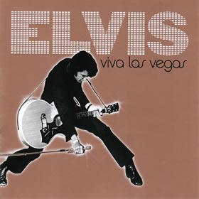 1977 Viva Las Vegas