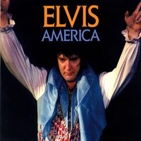 2008 America