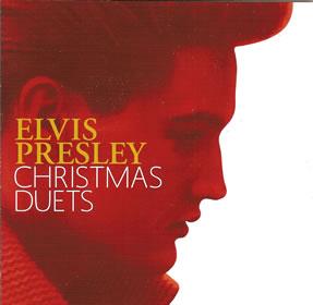 2008 Christmas Duets