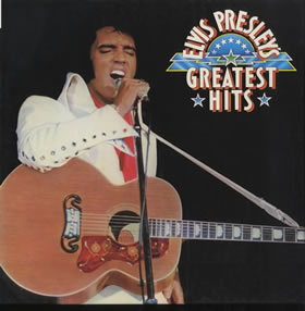 1972 Greatest Hits