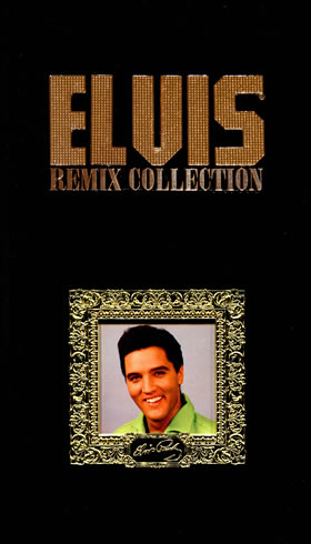 2010 Remix Collection