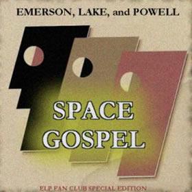 1985 Space Gospel