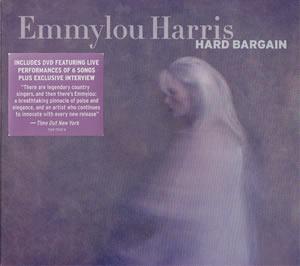 2011 Hard Bargain