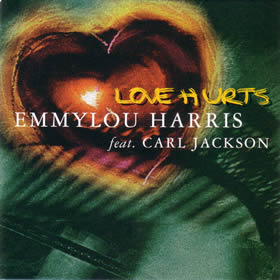 1999 Love Hurts