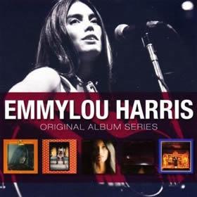 2010 Original Album Series