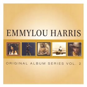 2013 Original Album Series Vol. 2