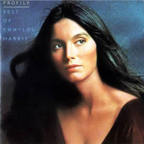 1978 Profile – The Best of Emmylou Harris
