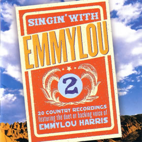 2003 Singin' With Emmylou Vol.2