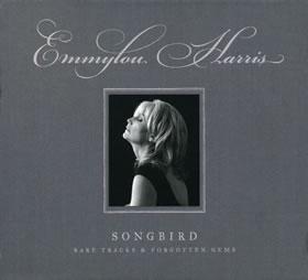 2007 Songbird: Rare Tracks & Forgotten Gems