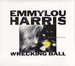 2014 Wrecking Ball