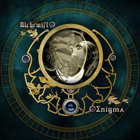 2008 Alchemist – Best Of