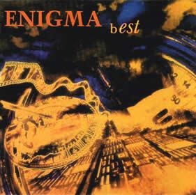 1996 Best