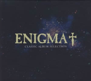 2013 Classic Album Selection