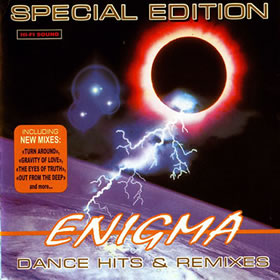 2001 Dance Hits & Remixes – Special Edition – Bootleg