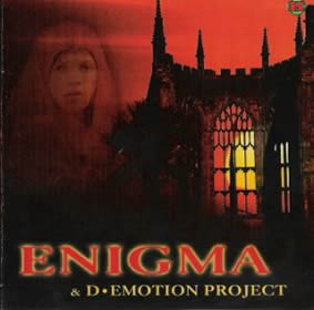 2000 & D-Emotion Project – Bootleg