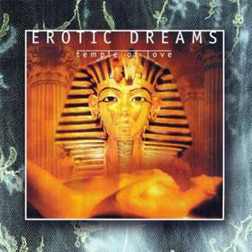 1998 Erotic Dreams – Bootleg
