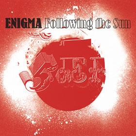 2003 Following De Sun