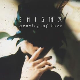 1999 Gravity Of Love