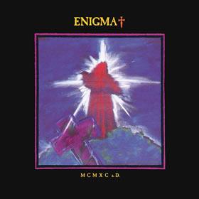 1990 MCMXC A.D.