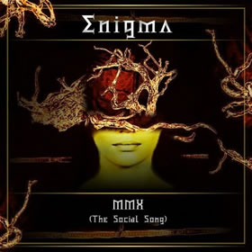 2010 MMX – The Social Song