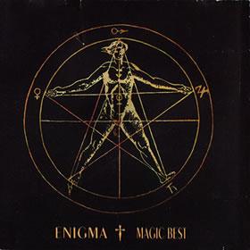 1995 Magic Best