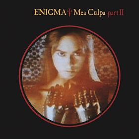 1991 Mea Culpa Part II