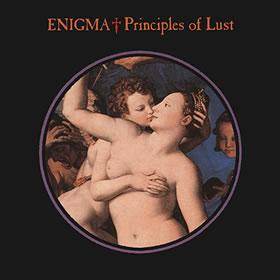 1991 Principles Of Lust