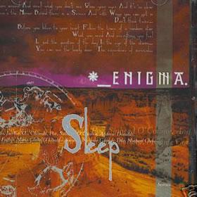2003 Sleep
