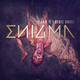 2016 The Fall Of A Rebel Angel – Limited Super Deluxe Edition