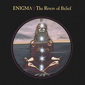 1991 The Rivers Of Belief