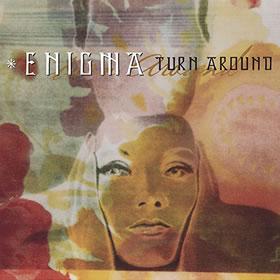 2001 Turn Around