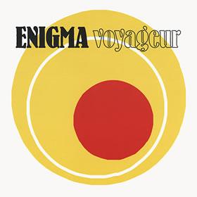 2003 Voyageur – CDS