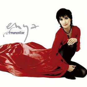 2005 Amarantine