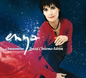 2005 Amarantine – Special Christmas Edition