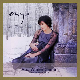 2008 And Winter Came – Limited Edition