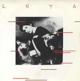 1987 Enya