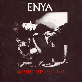 1995 Greatest Hits 1988-1995