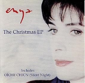 1994 The Christmas EP
