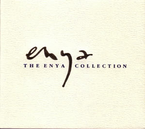 1996 The Enya Collection