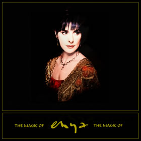 2010 The Magic Of Enya