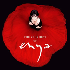 2009 The Very Best Of Enya