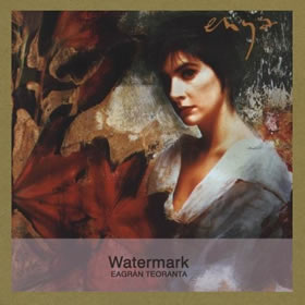 1988 Watermark – Limited Edition